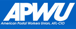 American Postal Workers Union Local 6