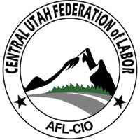 Central Utah Federation of Labor