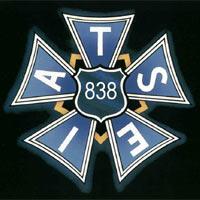 IATSE Local 838