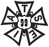 IATSE Local 99