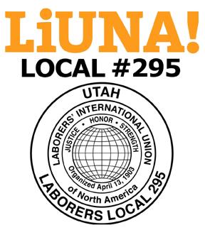 Laborers Local 295