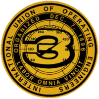 International Union of Operating Engineers Local 3
