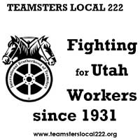 Teamsters Local 222