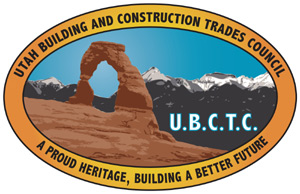 Utah Building & Construction Trades Council