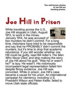 joe-hill-bio-4a
