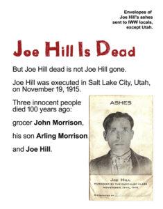 joe-hill-bio-9a
